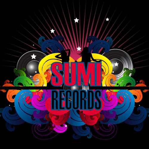 sumirecords's avatar