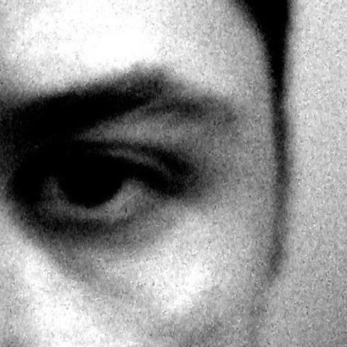 Antonio Paolino's avatar