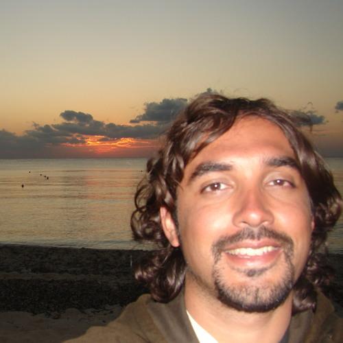 ViTi's avatar