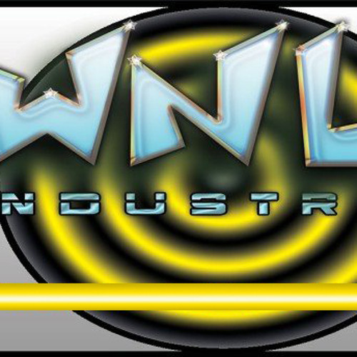 WNL! Industries's avatar