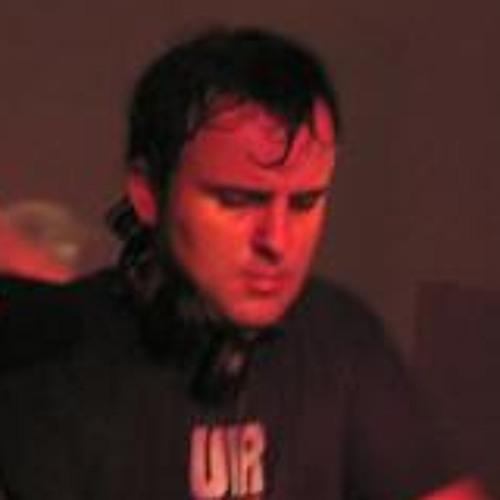 David Verdeguer's avatar