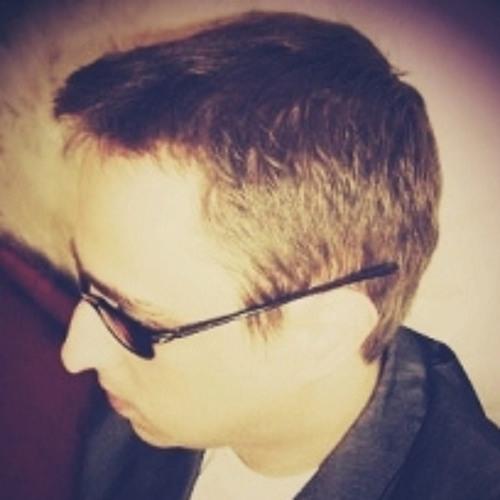 Nelas's avatar