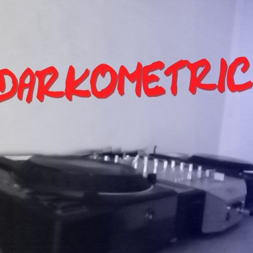 Darkometric's avatar