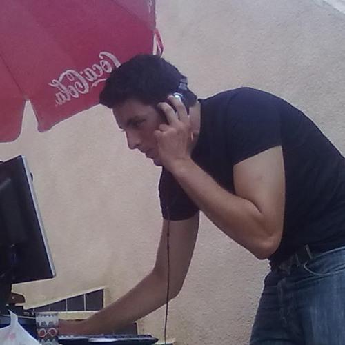 DJ Noro's avatar