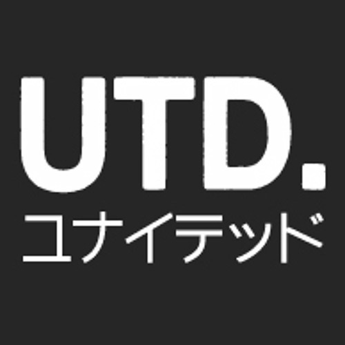 united_dj's avatar