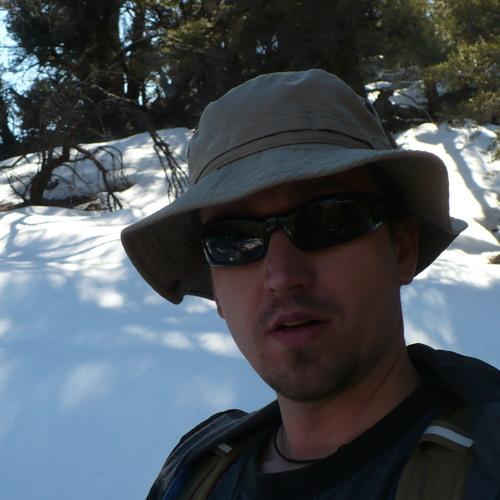 DJKarel's avatar