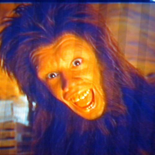 f242's avatar