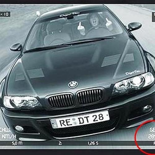 DRIVER83's avatar