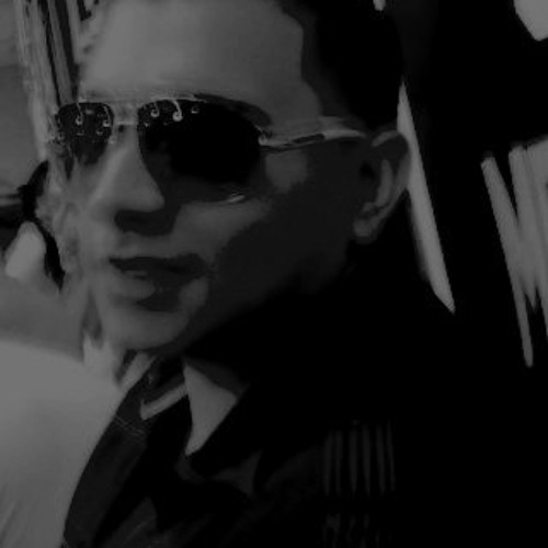 Divado Live Sets's avatar