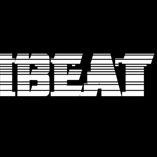 ibeat's avatar