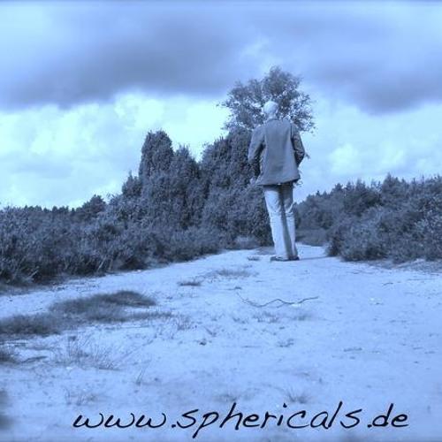Sphericals Ambient's avatar