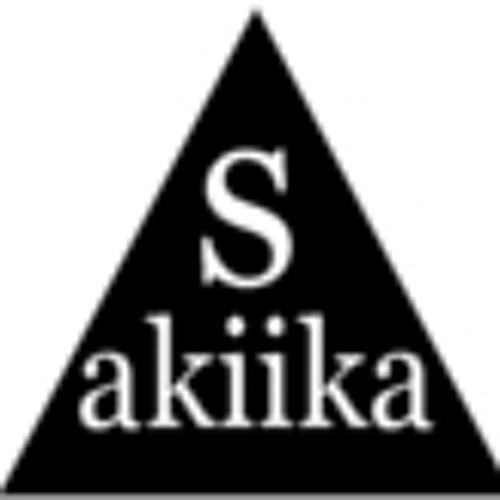 SAKIIKA's avatar
