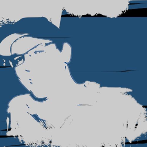 jimarko's avatar