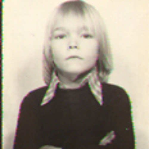WimBertram's avatar