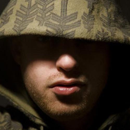 Deadlock.'s avatar