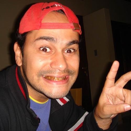AsPariz's avatar