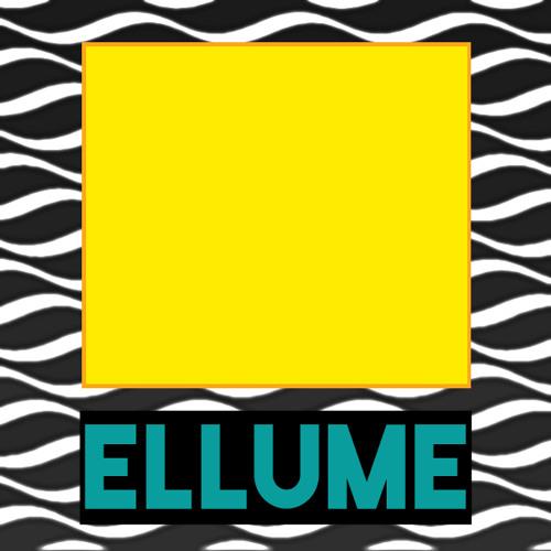 Ellume's avatar