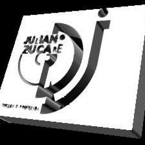 julianozucare's avatar