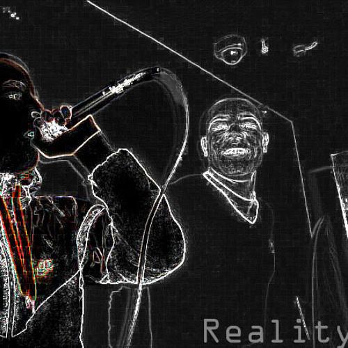 RealitytheScally's avatar