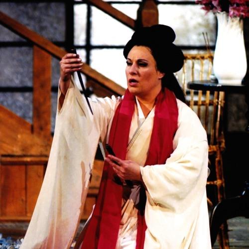 Paula Delligatti's avatar