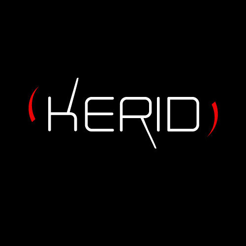 KERID's avatar