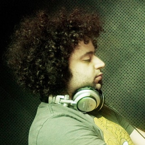 DJ Le Garfs's avatar
