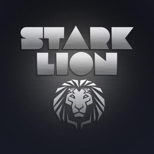 Stark Lion's avatar