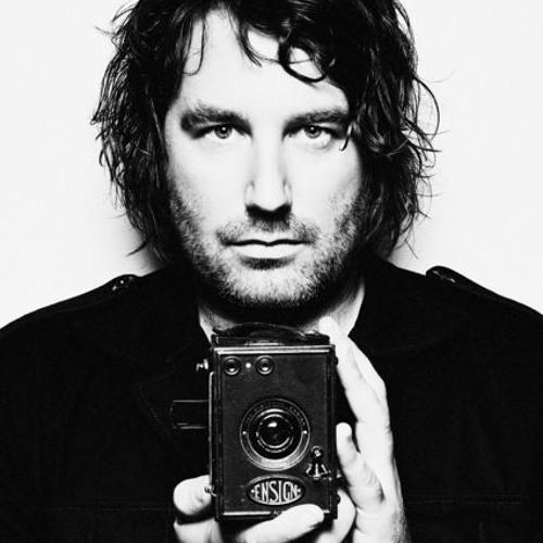 Cam MacKellar's avatar