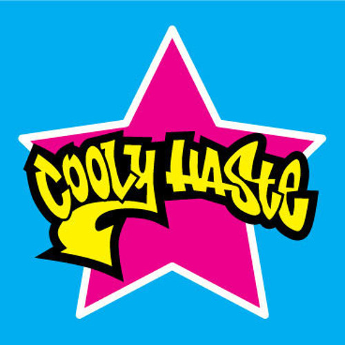 Cooly Haste's avatar
