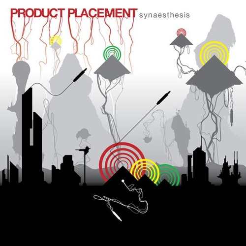 Product Placement's avatar