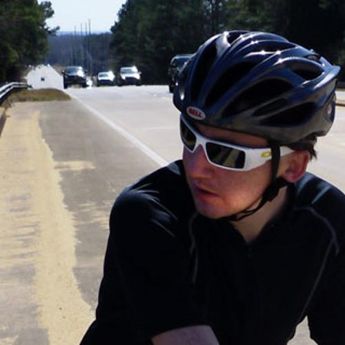 paulsquare's avatar