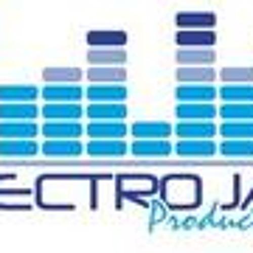 Electrojam's avatar