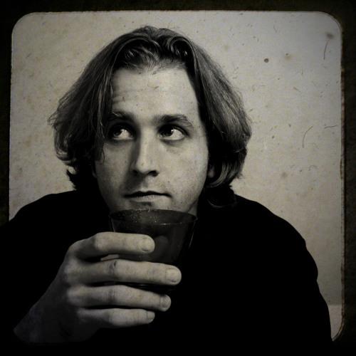 andymcwilliams's avatar