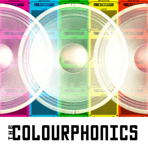thecolourphonics's avatar