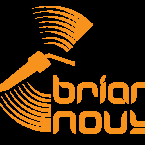 DJ Brian Novy's avatar