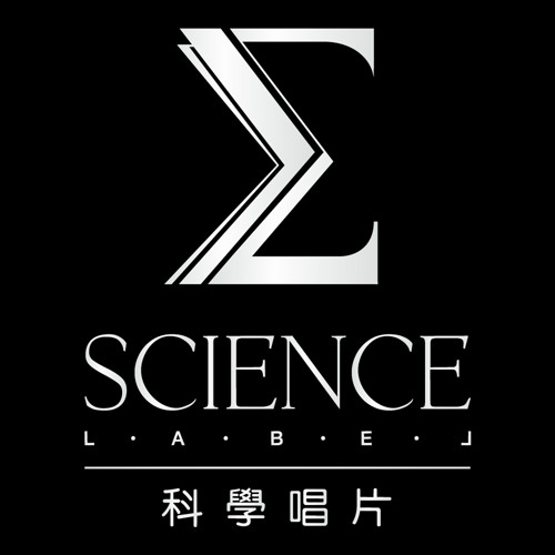 Science Label's avatar