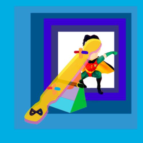 justrobin's avatar