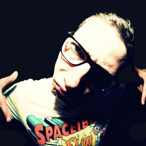 Andre Detoxx's avatar