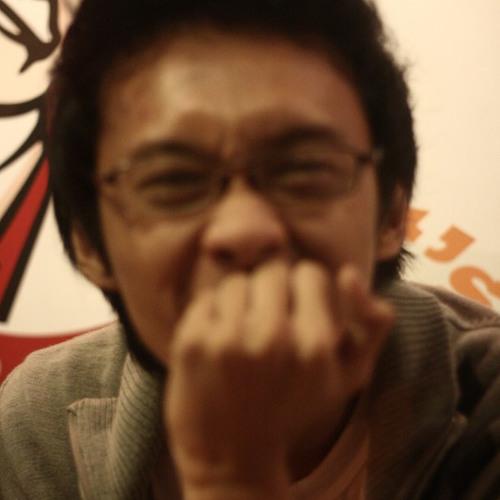 eirarie's avatar