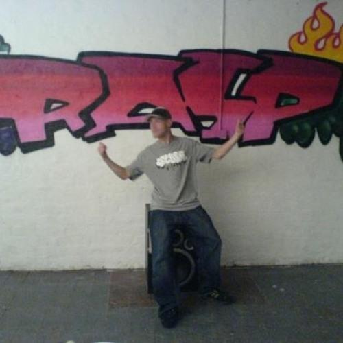 DJ Rasp's avatar