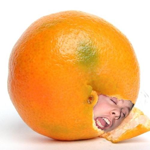 mcoskun's avatar
