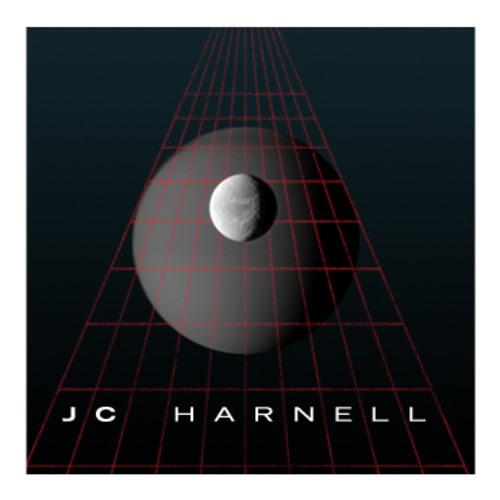 jcharnell's avatar