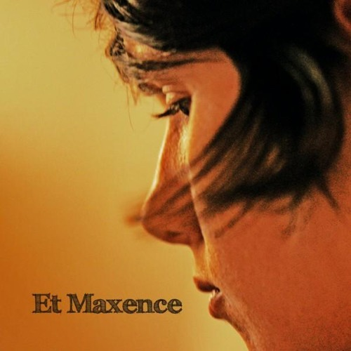 Et Maxence's avatar