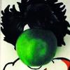 Black Merda-Cynthy-Ruth Portada del disco
