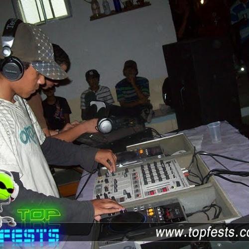 DJ Kaue-KiLL's avatar