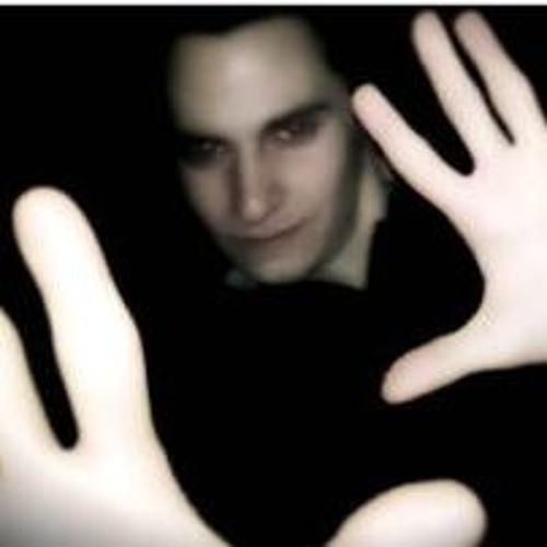 _vrdse's avatar