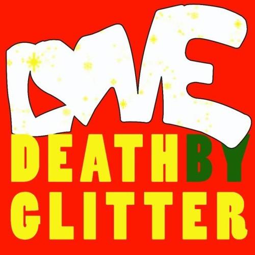 deathbyglitter's avatar