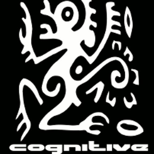 Cognitive Dissident's avatar