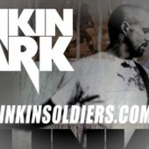 linkinsoldiers's avatar
