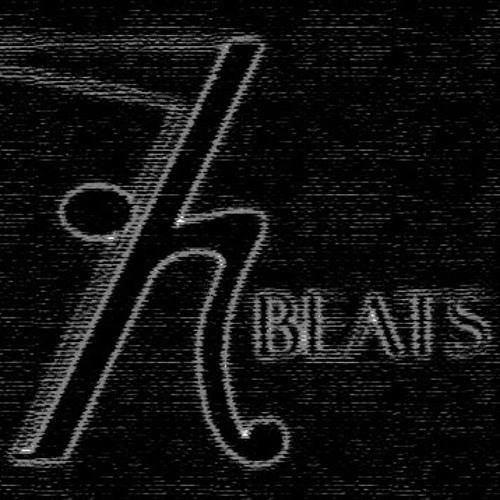 hBeats's avatar